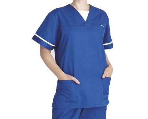 Nursing Uniform Male