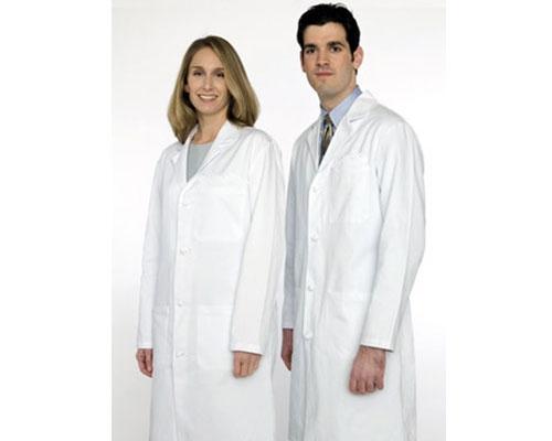 Doctor Apron Coat