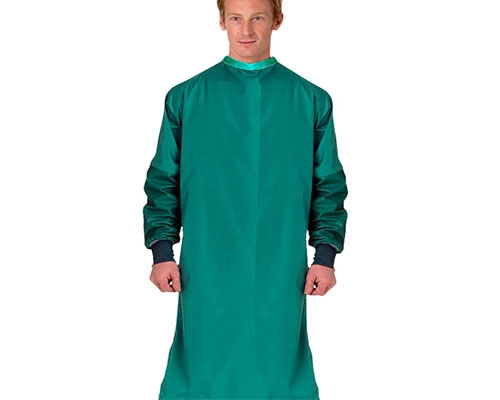 Gown Surgeon